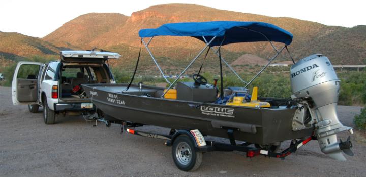 Geophys-Boat-720x350-ek