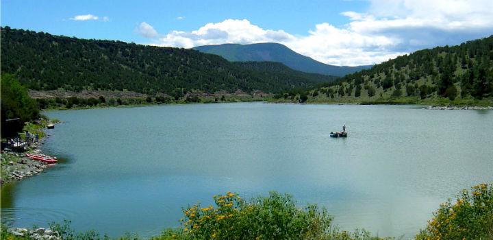 Nelson_Reservoir-720x350-ek