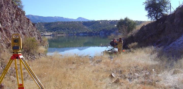 Surveying-2-Parker-Canyon-720x350-ek