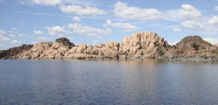 Watson_Lake-720x350-ek