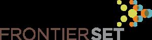 Frontier Set logo