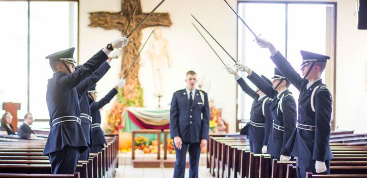 wedding-ek