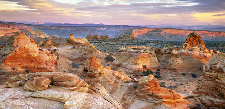 coyote_buttes-ek