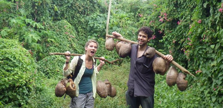 Baiting-Coconut-Crab-Traps-ek